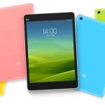 Xiaomi MiPad