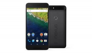 Is Google's Nexus Line Still Fit For Purpose