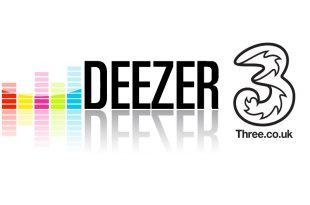 Deezer Threeuk