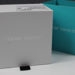 Honor Band Z1