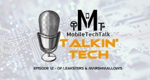 TalkinTech