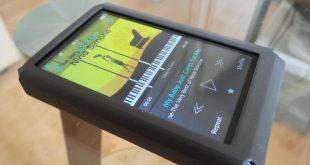 Audio-Opus Opus #1 Review