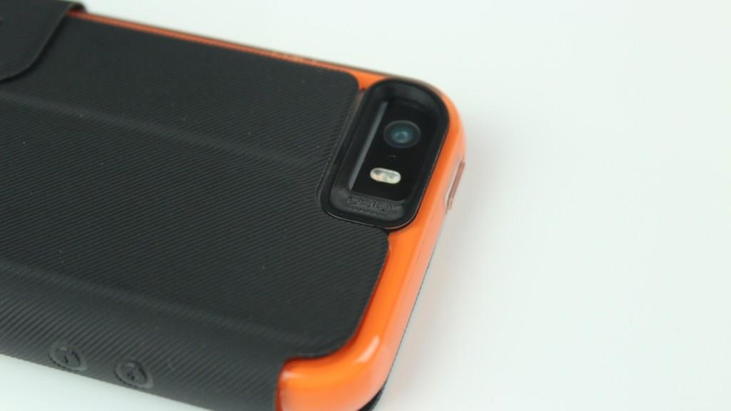 cheap for discount f1013 dcc16 Gear4 D3O Bookcase Review - MobileTechTalk