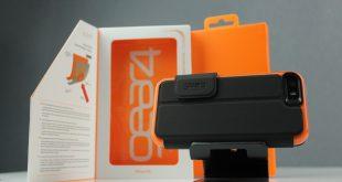 Gear4 D3O Bookcase