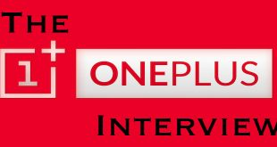 oneplus-interview-featured