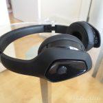 Phonaudio PHN200 Review