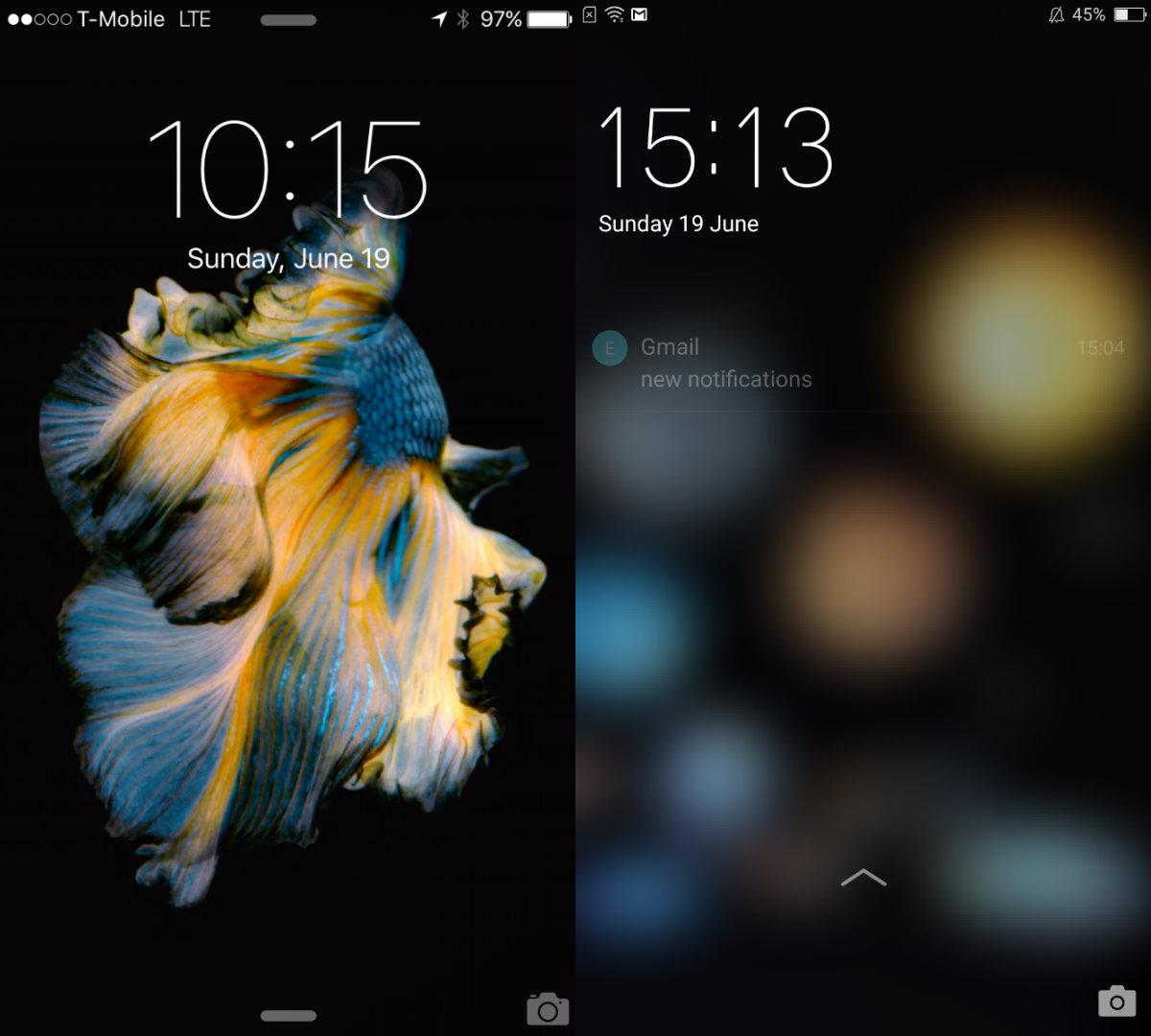 Oppo F1 Plus Review : The Selfie Expert has Arrived - MobileTechTalk