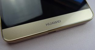 Huawei-Revealing-Featured
