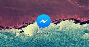Messaging-Facebook-Featured