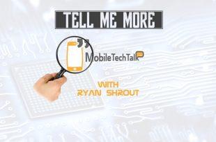 Ryan Shrout