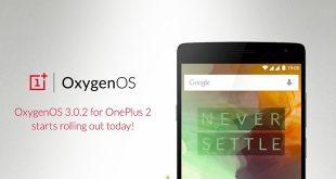 oxygenos update featured