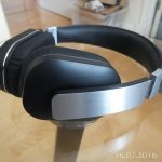 Archeer AH07 Headphone Review