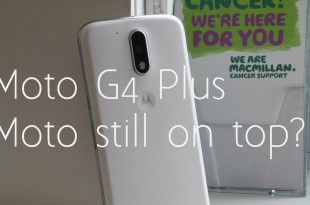 http://www.motorola.co.uk/products/moto-g-plus