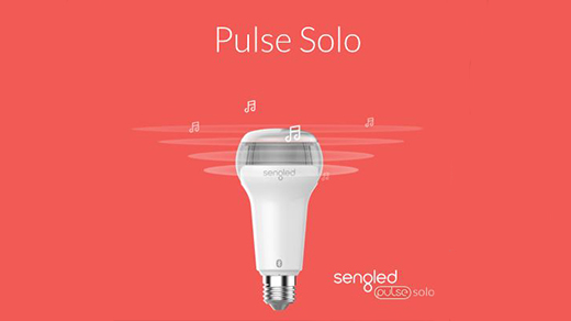 Sengled Pulse Solo