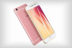Vivo-X7-Featured