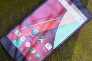 Nexus-5-issue-featured