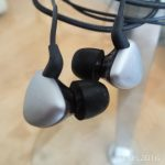 PMV A-01 MKII Earphone Review