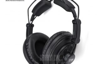 Bargain Alert!!! Superlux HD668B