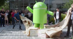 Android-7.0-Nougat-Featured
