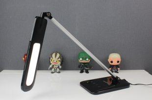 AUKEY Desk Lamp