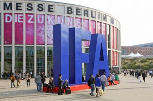 MobileTechTalk-IFA-Featured