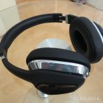 Phonaudio PHN100 Headphone Review