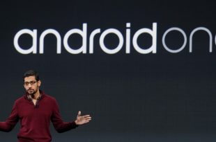 Android One-Devices-Featured