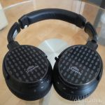 Mixcder ShareMe Pro Bluetooth Headphone Review