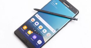 Samsung-Galaxy-Note 7-Featured