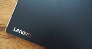 Lenovo YogaBook Review