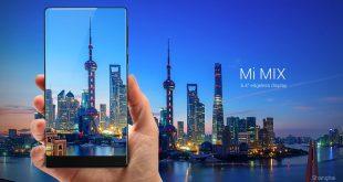 Xiaomi-Mi-MIX-Featured