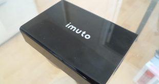 iMuto U6-TC 50W/10A 6-Port USB Power Station Review