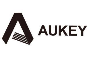 Aukey-Bargain-Alert-Featured