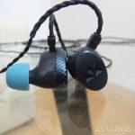 Massdrop x Noble X Universal IEM Earphone Review