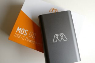 MOS-Review-Featured