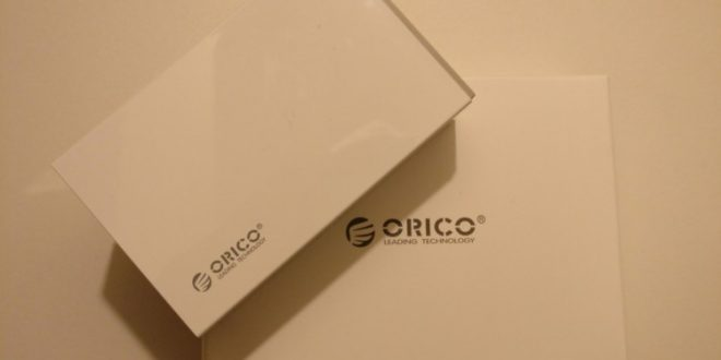 Orico-Review-Featured