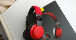 Jabra-Review-Featured