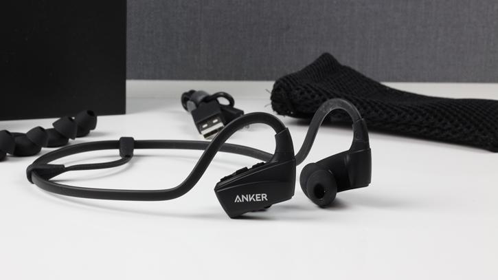 Anker NB10 Headphones