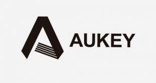 Aukey-Bargain-April-Featured