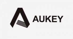 Aukey-Bargain-April-Featured