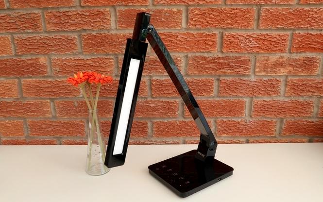 Bestek LED Desk Lamp