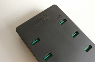 Aukey-Charging-Station-Featured