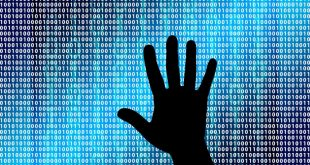 Malware Mirai: Hide your devices!