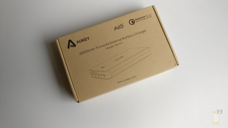 Aukey-Power-Bank-Review-5