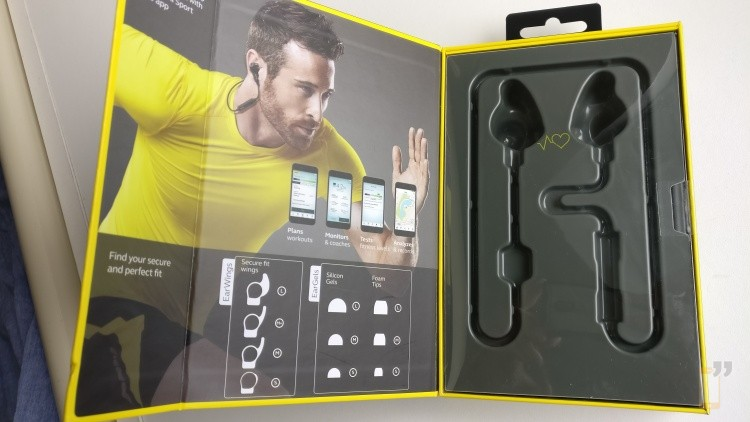 Jabra-Sport-Pulse-SE-Review-8
