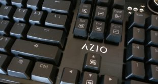 AZIO-MGK-L80-RGB-Featured