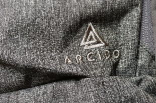 Arcido-Faroe-Review-Featured