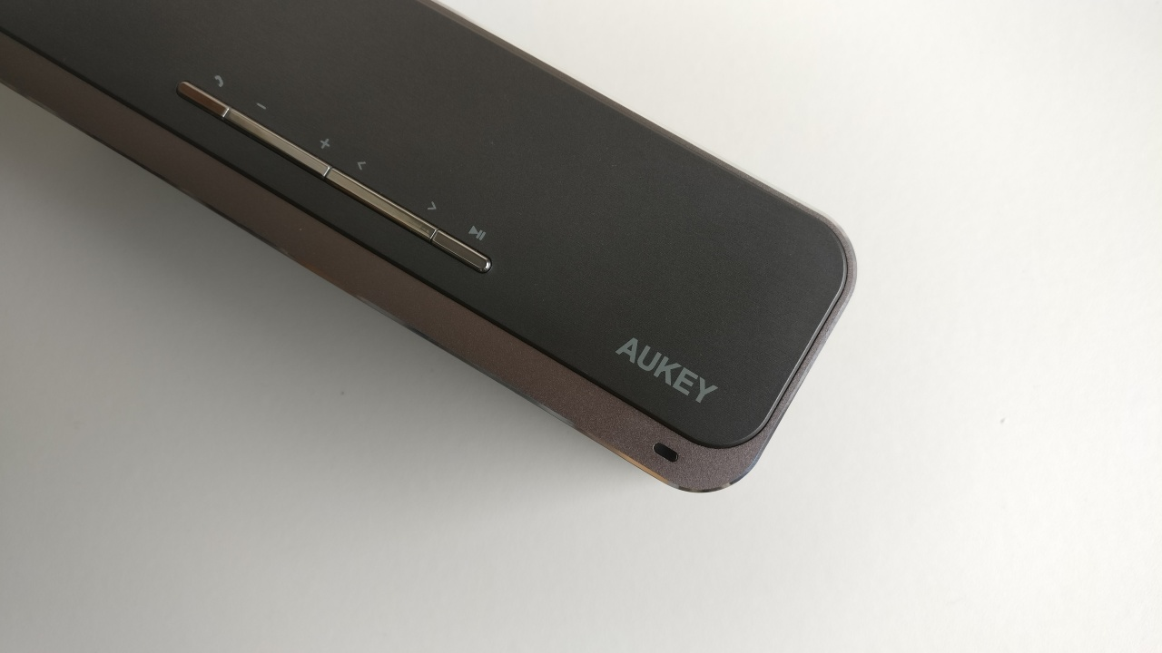 Aukey-SK-S1-Speaker-Review-2