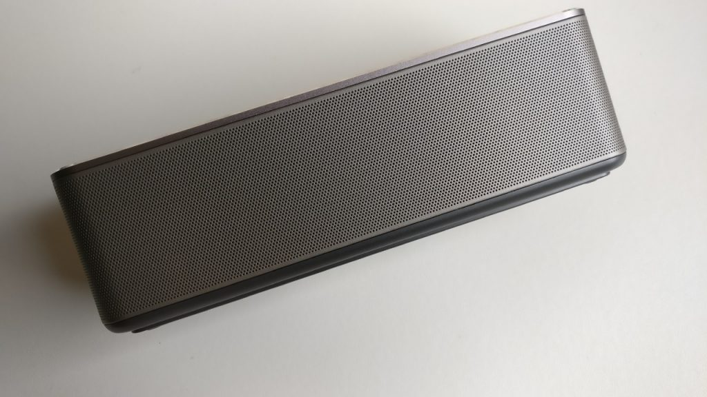 Aukey-SK-S1-Speaker-Review-3