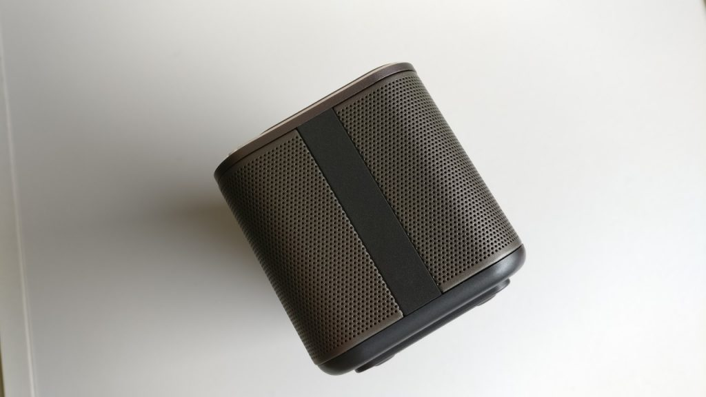 Aukey-SK-S1-Speaker-Review-4